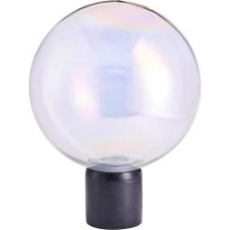 Bolia Pica tafellamp