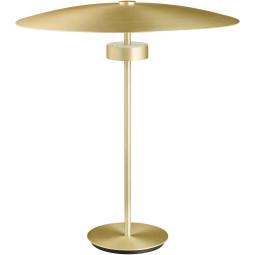 Bolia Reflection tafellamp LED
