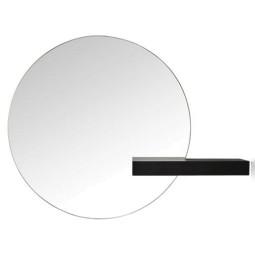 Bolia Shift spiegel klein