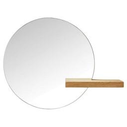 Bolia Shift spiegel groot