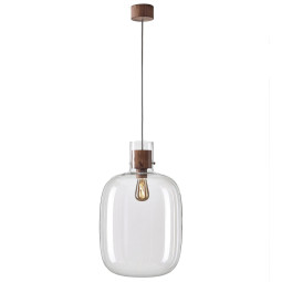 Brokis Awa hanglamp large