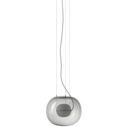 Brokis Big one hanglamp small
