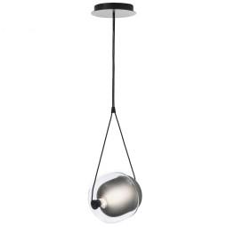 Brokis Capsula hanglamp single