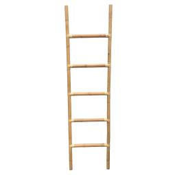 Cane-Line Climb Ladder handdoekrek