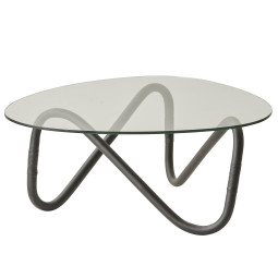 Cane-Line Wave salontafel
