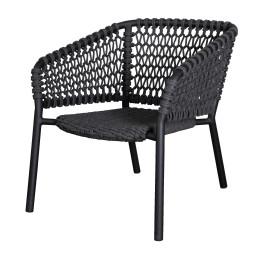 Cane-Line Ocean fauteuil