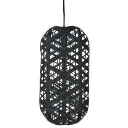 Forestier Capsule hanglamp medium