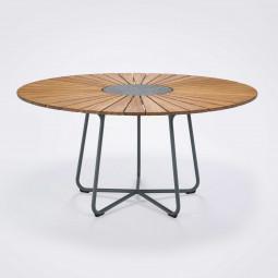 Houe Tweedekansje - Circle tuintafel 150cm