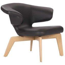 ClassiCon Munich fauteuil