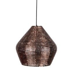 Dutchbone Cooper Large hanglamp