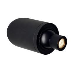 DCW éditions Vision 20/20 wandlamp LED