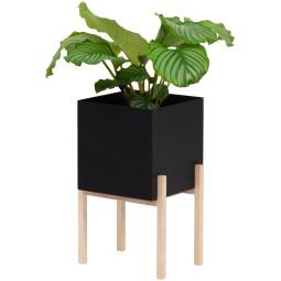 Design House Stockholm Botanic Stand plantenbak