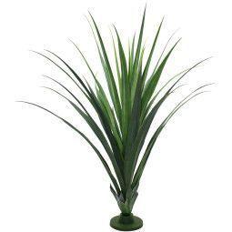 Designplants Ananas kunstplant