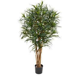 Designplants Draceana kunstplant