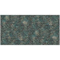 Desso Fresco vloerkleed 170x240 blind banderen