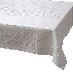 Droog Table Skin String & Things tafelkleed