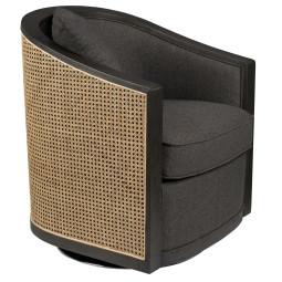 Dutchbone Amaron fauteuil