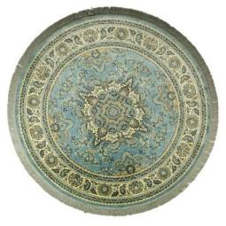 Dutchbone Bodega carpet