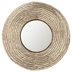 Dutchbone Gauri spiegel