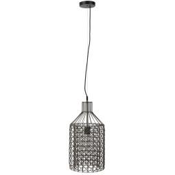 Dutchbone Jim Tall hanglamp