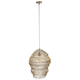 Dutchbone Luca hanglamp L