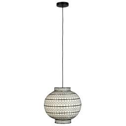Dutchbone Ming hanglamp 35 rond