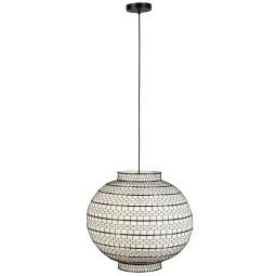Dutchbone Ming hanglamp 45 rond