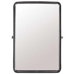 Dutchbone Poke spiegel L
