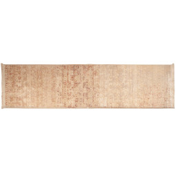 Dutchbone Shisha vloerkleed 67x245 cm