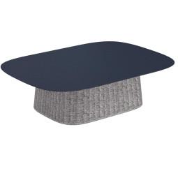 Emu Carousel salontafel 110x80