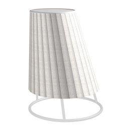 Emu Tweedekansje - Cone Small tafellamp LED wit