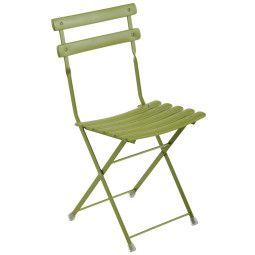 Emu Arc En Ciel folding chair tuinstoel