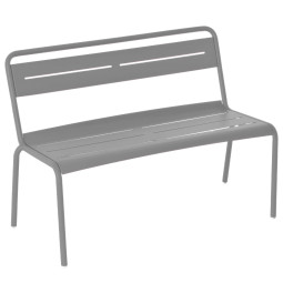 Emu Star Bench tuinbank