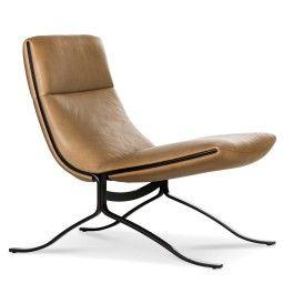 EYYE Juno fauteuil