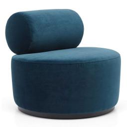 FÉST Sinclair fauteuil