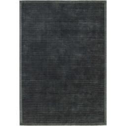 Fabula Living Aster vloerkleed 200x300