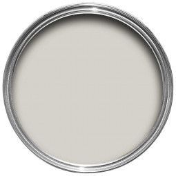 Farrow & Ball Hout- en metaalverf buiten Ammonite (274)