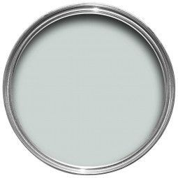 Farrow & Ball Hout- en metaalverf buiten Borrowed Light (235)