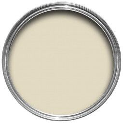 Farrow & Ball Hout- en metaalverf buiten Clunch (2009)