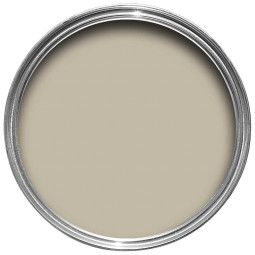 Farrow & Ball Hout- en metaalverf buiten Stony Ground (211)