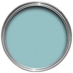 Farrow & Ball Krijtverf Blue Ground (210)