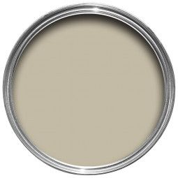 Farrow & Ball Hout- en metaalverf binnen Bone (15)