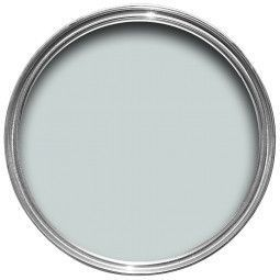 Farrow & Ball Hout- en metaalverf binnen Borrowed Light (235)