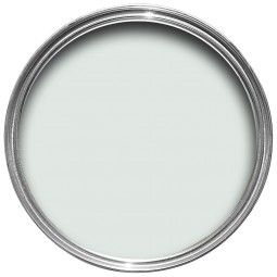 Farrow & Ball Krijtverf Cabbage White (269)