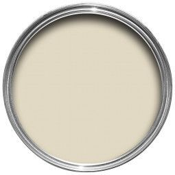 Farrow & Ball Krijtverf Clunch (2009)