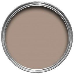 Farrow & Ball Krijtverf Dead Salmon (28)