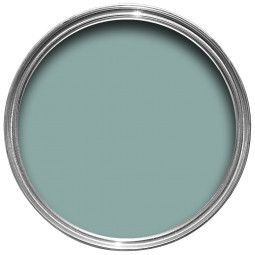 Farrow & Ball Krijtverf Dix Blue (82)