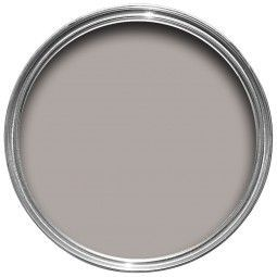 Farrow & Ball Krijtverf Dove Tale (267)