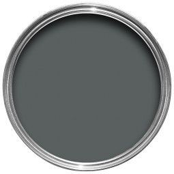 Farrow & Ball Krijtverf Down Pipe (26)