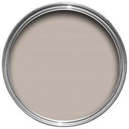 Farrow & Ball Krijtverf Elephant's Breath (229)